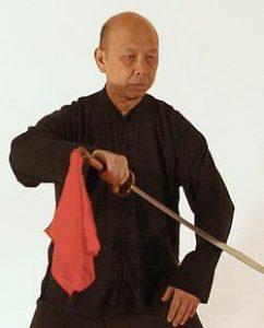 Foen Tjoeng Lie