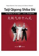 Buch_TaijiQigongSatz1bis3