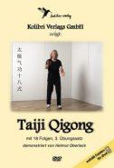 DVD_TaijiQigong_Satz2