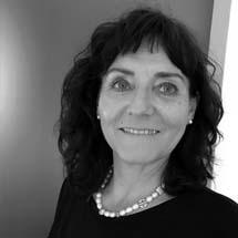 Kolibri-Dozent-Sabine-Engelmann