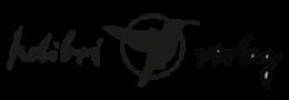kolibri-verlag.de